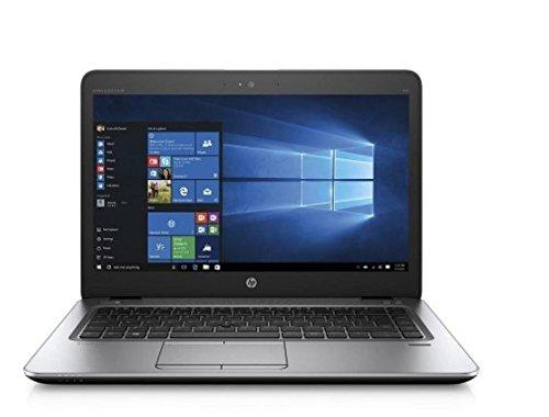 HP ProBook 745 G3 - 14