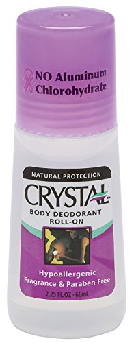 crystal-deodorant-corporel-avec-applicateur-a-bille-sans-chlorhydrate-daluminium-60-ml