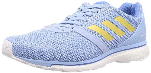 Adidas Adizero Adios 4 Women's Zapatillas para Correr - AW19-41.3