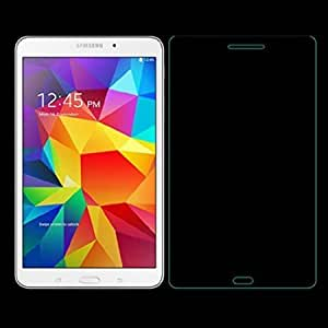 "*CASECART* Premium Tempered Glass 0.33MM For Samsung Galaxy Tab S T805(10.5"")"