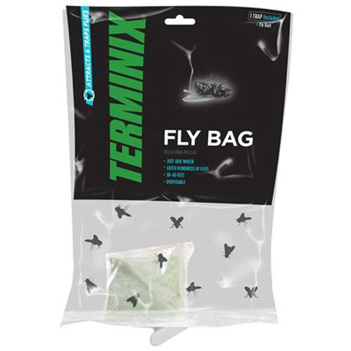 ap-g-co-t975-12-terminix-fly-bag-just-add-water-attractant-dissolves-in-the-bag