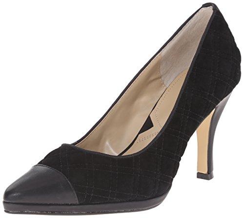 adrienne-vittadini-footwear-jantine-platform-pump
