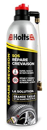 Holts 03644 Accessoires - Répare-Crevaison