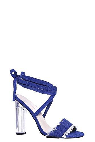 denim-womens-martha-denim-wrap-strap-clear-heels-4
