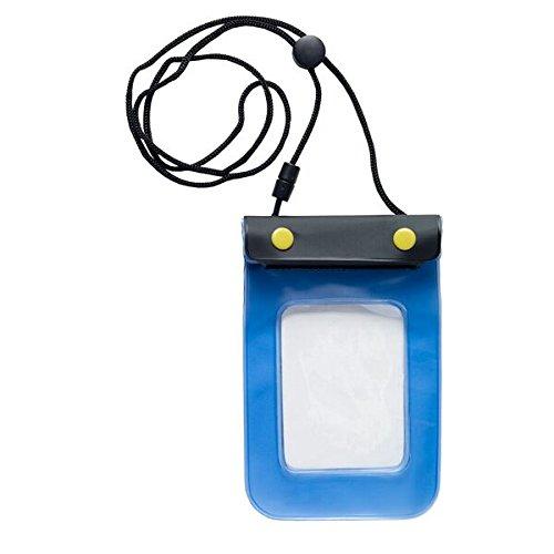 caribee-trousse-de-toilette-bleu-bleu