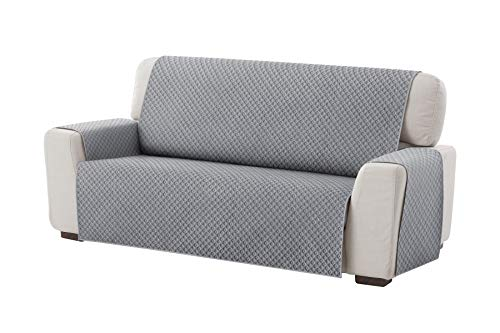 Textilhome - Funda Cubre Sofá Dante