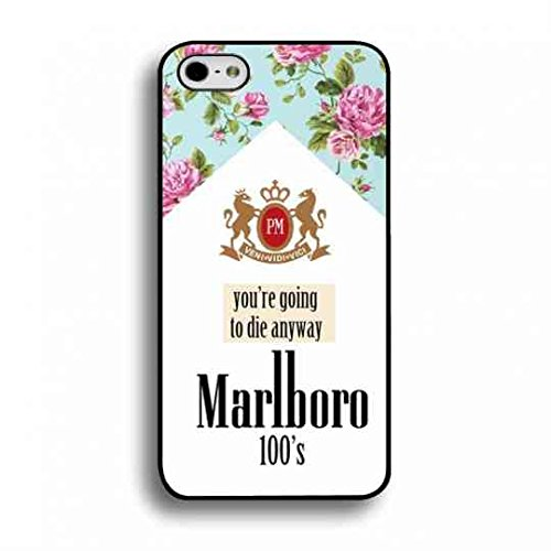 new-york-kate-spade-cover-per-telefono-cellulare-per-iphone-6-6s-1194-47-cm-per-creare-cover-protett