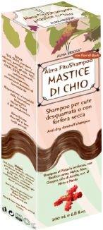 fitoshampoo-mastice-di-chio-200-ml
