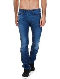 Jeans Broz Authentic Kaporal