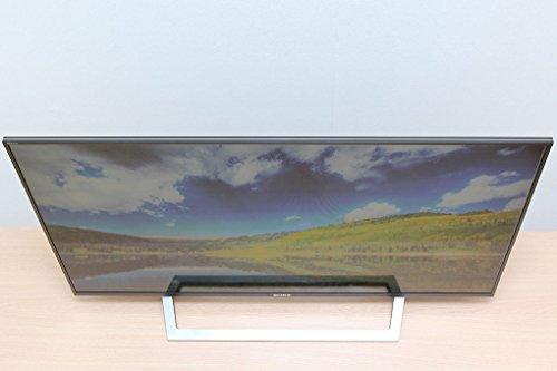 "SONY BRAVIA KDL-43W750D 43""inc SONY FULL HD SMART LED TV With Wi-Fi® Direct 2016 model"