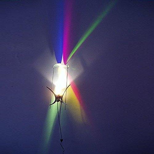 77-lune-dicroiche-da-parete-in-studio-gregory-prade-colori-effetto-luce-con-led-torcia