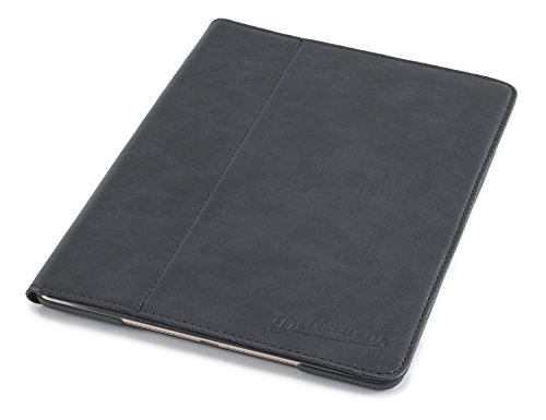 etui-fin-pour-apple-ipad-air-2-devicewear-ridge-slim-noir-en-cuir-vegan-etui-a-rabat-avec-support-si