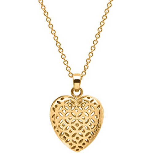 perfume-jewellery-by-flo-gold-heart-shaped-locket-with-3-slow-release-capsules