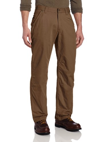 carhartt-100274908s448-tacoma-ripstop-pant-size-w40-l34-canyon-brown