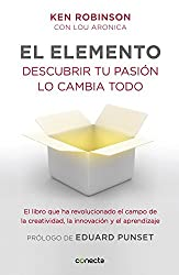 El elemento / The Element