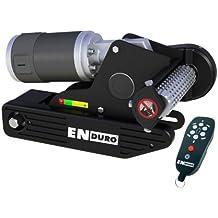 "ENDURO-Technology 11825 Caravan-Rangierhilfe ""Enduro EM203"""