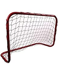 Spokey Floor Balle, unikhockey, porte, pliable