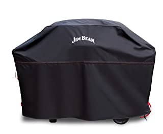 Jim Beam Grillabdeckung S/M JB0300 (B00BQTI07E) | Amazon price tracker / tracking, Amazon price history charts, Amazon price watches, Amazon price drop alerts