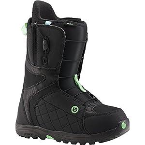 Burton Damen 10627101017 Snowboard Boot
