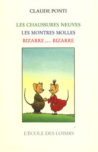 Monsieur [Pdf/ePub] eBook