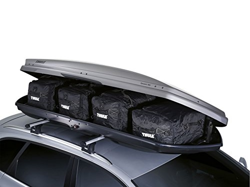 thule-8006-go-pack-set-roof-top-box-cargo-carry-bags-set-of-4