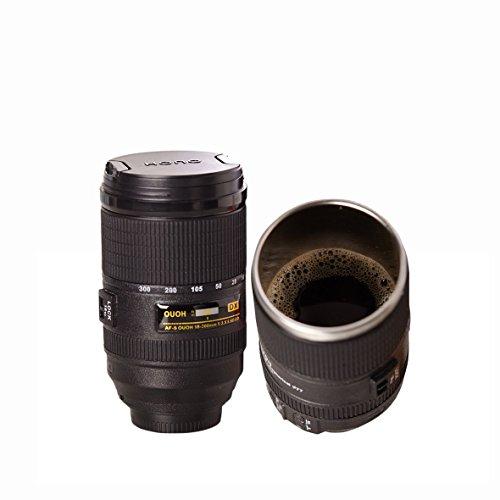 mamaison007-lentille-de-camera-300ml-touch-zoom-cafe-tasse-mug-agitateur-automatique-creatif-biere-t