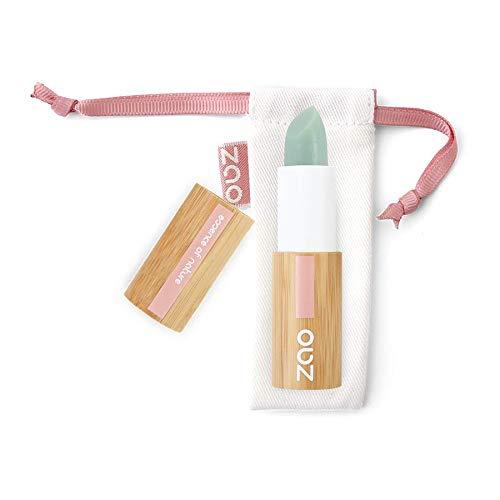 Gommage à lèvres - Zao MakeUp