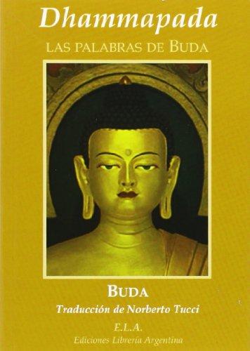 Dhammapada por Buda