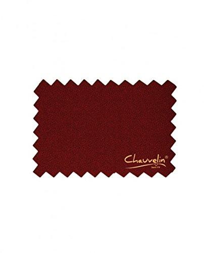 Tapis de billard Bordeaux - 2.20m