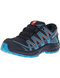 c4265fb2e753fc Suchergebnis auf Amazon.de für  39 - Jungen   Schuhe  Schuhe ...