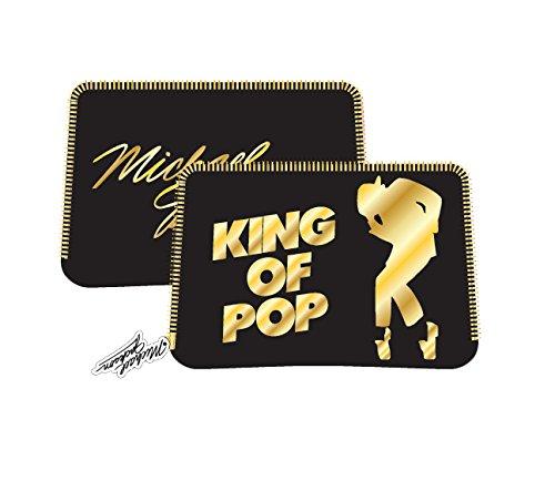 michael-jackson-purse-king-of-pop