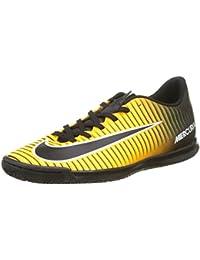Nike Mercurialx Vortex Iii Ic, Zapatillas de Fútbol para Hombre