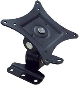 Cablematic - Ecran compatible VESA 75/100 articulé (LCD-302)