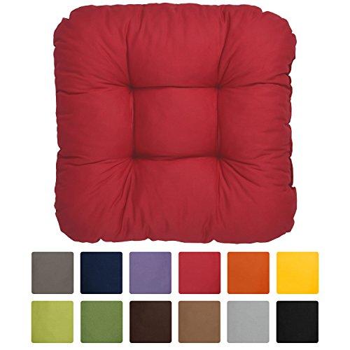 beautissur-comodo-y-suave-cojin-lisa-40x40x8cm-sillas-de-jardin-rosa-suave-relleno-voluminoso-sin-co