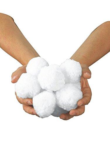 Steinbach Filteranalagenzubehör, Filter Balls, weiß, 1 x 1 x 1 cm, 040050