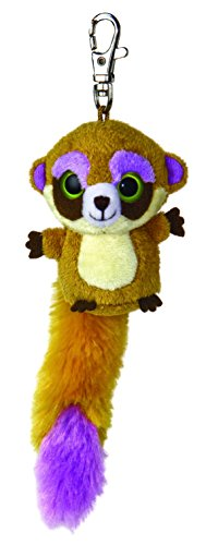 aurora-world-3-inch-yoohoo-and-friends-pookee-meerkat-mini-key-clip