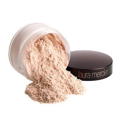Laura Mercier Loose Setting Powder - Translucent 29g/1oz by