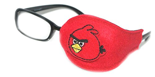 kids-and-adults-orthoptic-eye-patch-for-amblyopia-lazy-eye-occlusion-therapy-treatment-design-10-bir