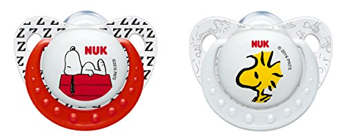 nuk-10176135-die-peanuts-trendline-silikon-schnuller-grosse-0-6-monate-kiefergerechte-form-bpa-frei-