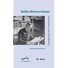 Emilio Herrera Linares (Protagonistas de la Aeronáutica)