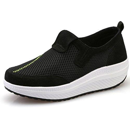 Nike Morbide Supreme 5 Scarpe Da Ginnastica Donna UK 5 US 7.5 EU 38.5 CM 24.5