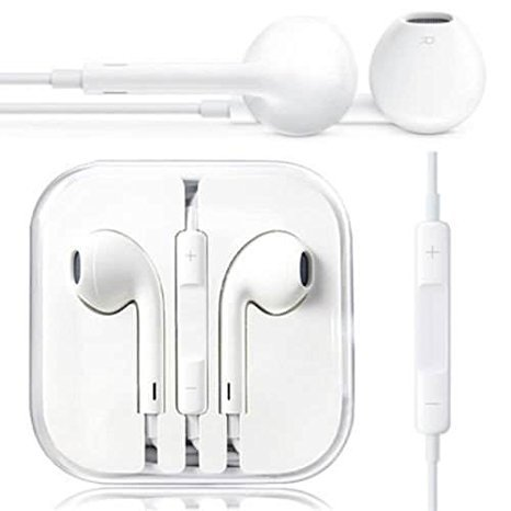 Captcha 3.5Mm Stereo Earphone Headphone Headset Hands-Free Mini Size(With Mic And Volume Controller)Jack Compatible With All Android devices ,White  available at amazon for Rs.239
