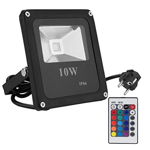minger-projecteur-a-led-dexterieur-interieur-10w-projecteur-led-lumiere-rvb-etanche-ip66-avec-24-tou