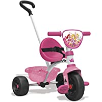 Smoby 740317 Be Move Disney Princess Tricycle