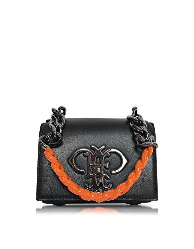 emilio-pucci-femme-71bd3071004999-noir-cuir-sac-porte-epaule