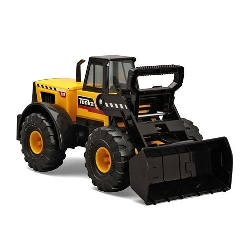 tonka-90697-classic-steel-front-end-loader-vehicle-by-tonka
