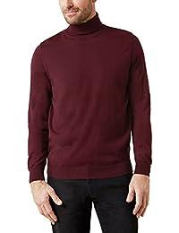 97f012da62e3 Suchergebnis auf Amazon.de für  50 - Pullover   Strickjacken ...