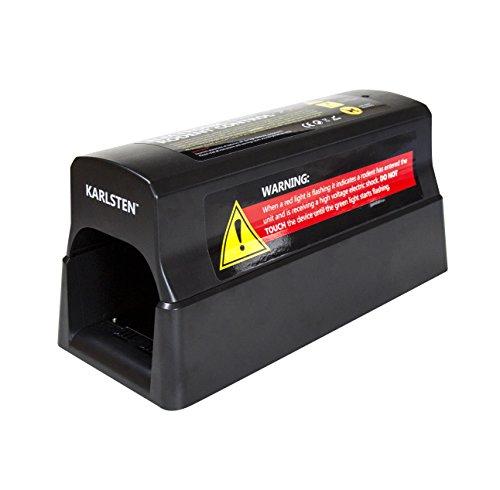 karlsten-pest-control-electronic-rat-trap-7000-volt-rat-killer-no-poisons-bait-box-advanced-powerful