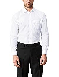 50% off united kingdom half price Suchergebnis auf Amazon.de für: hemden kurzarm bügelfrei ...