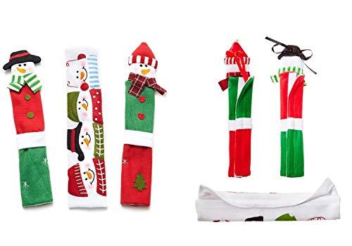 Clever Creations - Immagine della Natività a Forma di Stella - Scena Natalizia Decorativa da Collezione in 100% Legno con Design a Strati e luci LED a pila - 27 cm